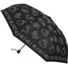 RAIN1040