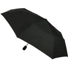 RAIN1043