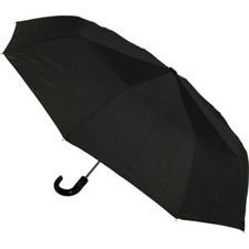 RAIN1045