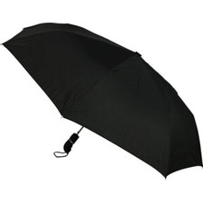 RAIN1046