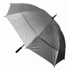 RAIN1051