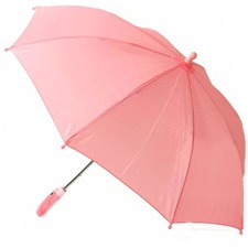 Safety Childs Umbrella