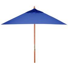 RAIN1144