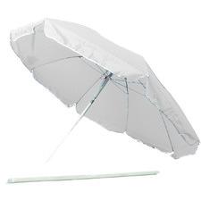 RAIN1038