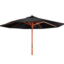 Marrakesh Market Umbrella