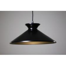 Bengta Pendant Light