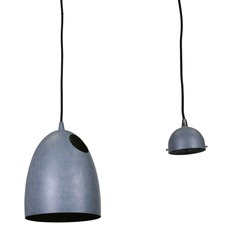 Rhylka Pendant Light