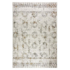 Sand Royal Stella Power-Loomed Rug