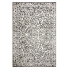 Imperial Stella Power-Loomed Rug
