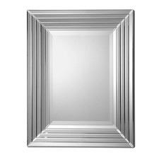 Ikona Wall Mirror