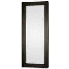 Hilarion Wall Mirror