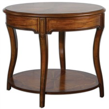 Corianne Side Table