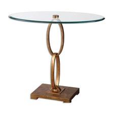 Cieran Side Table