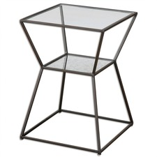 Auryon Side Table