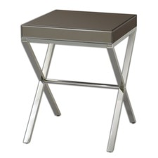 Lexia Side Table