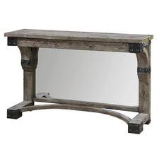Nelo Console Table