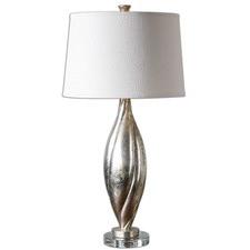 Palouse Twist Table Lamp
