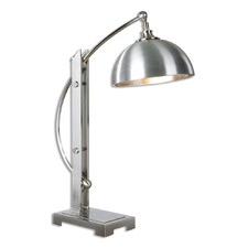 Malcom Metal Buffet Lamp