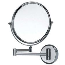 Bagno Cosmetic Mirror