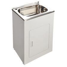 Chieri 45L Laundry Tub