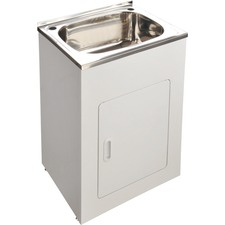 Collalbo 30L Mini Laundry Tub