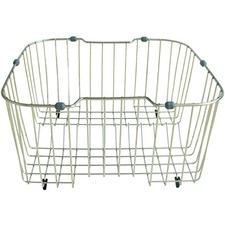 Q4 Wire Dish Rack