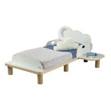 StarBright Toddler Bed