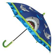 Shark Childrens Umbrella
