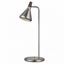 Float Table Light