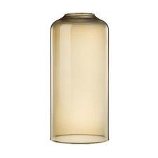 Askja Pipe Lighting Glass Shade