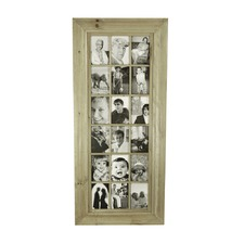 18 Open 4x6 Wooden Frame