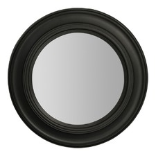 Molly Round Wall Mirror