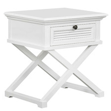 North Haven Side Table