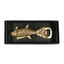 Fish Aluminium Bottle Opener