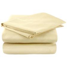 Royal Comfort Bamboo & Microfibre Sheet Sets