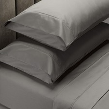 Royal Comfort Cotton Blend Sheet Sets