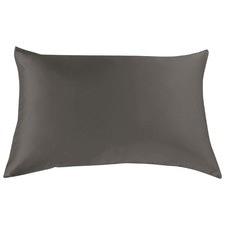 Mulberry Silk Standard Pillowcase