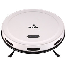 Mygenie Pet Smart Robotic Vacuum Cleaner