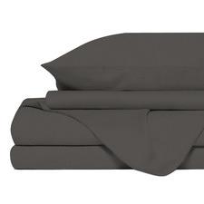 Royal Comfort 1500TC Cotton-Blend Sheet Set