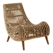 Tika Accent Chair