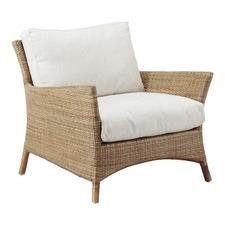 Luanda Accent Chair