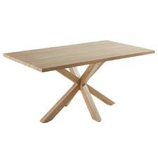 Natural Darryl Dining Table