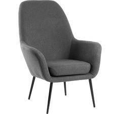 Kaylee Fabric Armchair