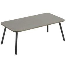 Grey Dottie Coffee Table