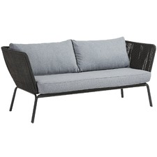 Feeney 3 Seater Outdoor Sofa