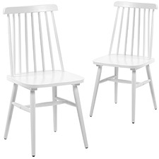Armond Dining Chair (Set of 2)
