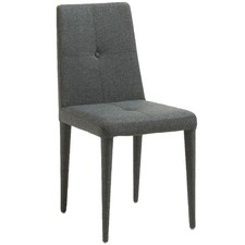 Rei Fabric Dining Chair (Set of 2)