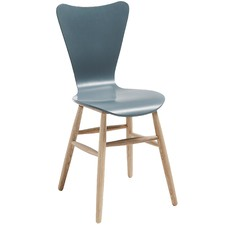 Modern Radames Dining Chair (Set of 2)