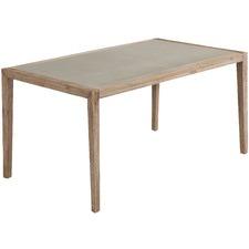Grey Harun Dining Table