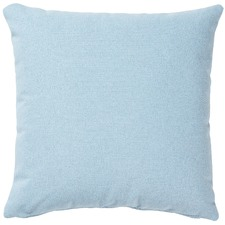 Maliha Square Cushion